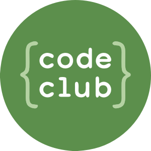 CodeClub Burnage