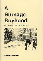 Burnage Boyhood
