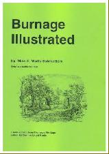 Burnage Illustrated