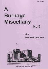 Miscellany 3