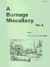 Miscellany 4
