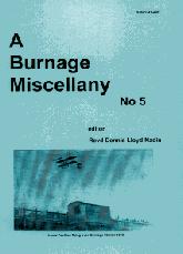 Miscellany 5