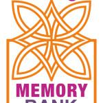 Burnage Memory Bank Festival