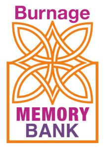 Memory Bank_logo 640 480