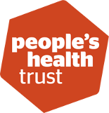 peoples health trust_main