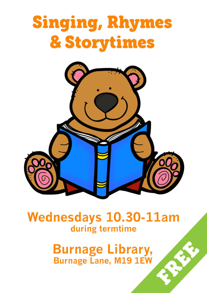 storytime-poster