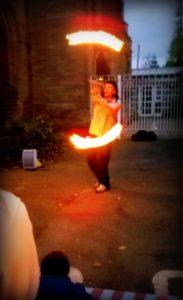 lanterns_dance02