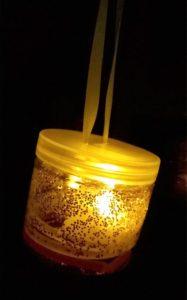 lanterns_lantern