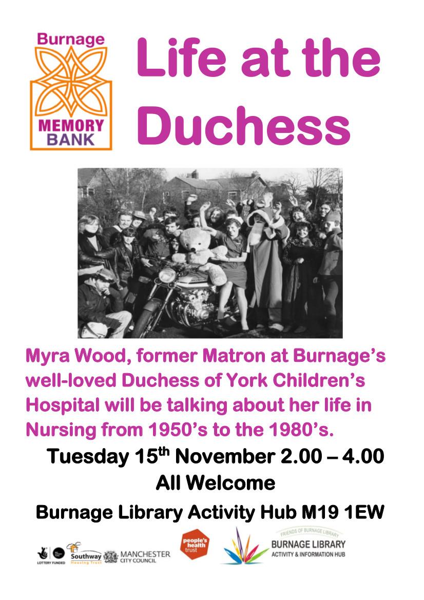 myra-duchess-of-york