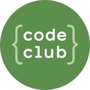 CodeClub Burnage