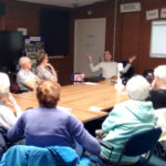 Local History Group - Cinema Memories in Manchester