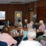 Local History Group - Stockport